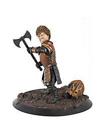 Game Of Thrones - Decoration figure Tyrion Lannister (Limited Edition)