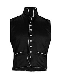Gilet Ichabod Sleepy Hollow