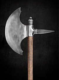 Gladiator Axe of Tigris