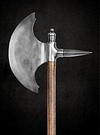 Gladiator Axt des Tigris