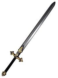 Épée de paladin - Medieval 2nd Edition (110 cm)