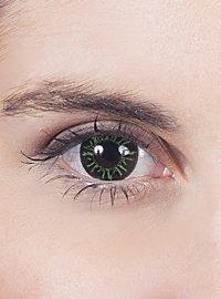 Gnom Kontaktlinsen