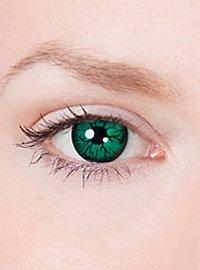 Goblin Kontaktlinsen
