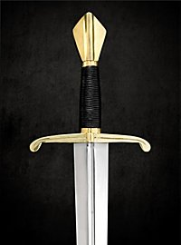 Gothic Knight Sword