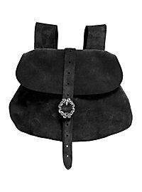 Gürteltasche - Pfeffersack schwarz