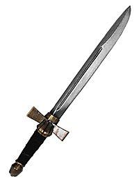 Kurzschwert - Kriegsmesser