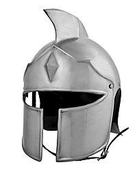 Helm - Imperium