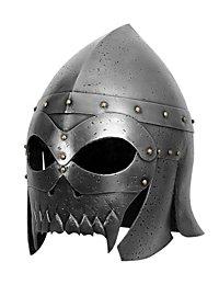 Helm - Kriegsfürst
