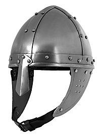 Helmet - Stilicho