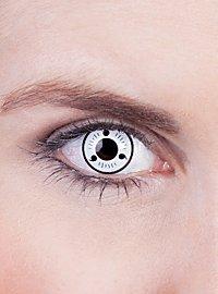 Itachi Manga Kontaktlinsen