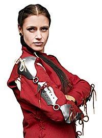 Jack chains - Mercenary