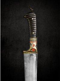 Khyber Knife