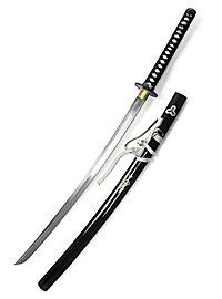 Kill Bill - Schwert Katana Hattori Hanzo Replik 1/1