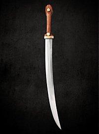 Kindjal Dagger