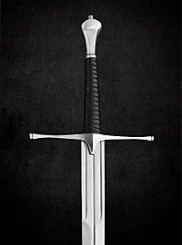 Klassisches Langschwert
