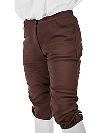 Knee Breeches - Archie