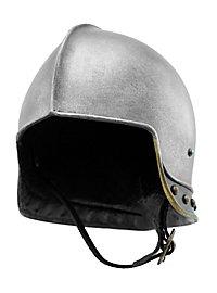 Knightly Helmet PU
