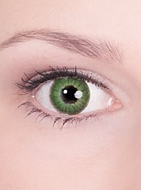 Kobold Kontaktlinsen