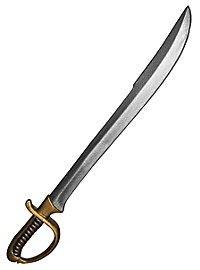Kurzer Säbel - Kavaliersschwert(70cm) Polsterwaffe