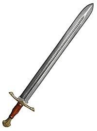 Kurzschwert - Ranger (85cm) Polsterwaffe