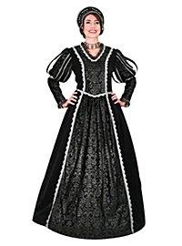 Kostüm - Anne Boleyn