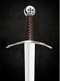 Late Medieval Arming Sword