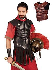Leather Armour - Centurio
