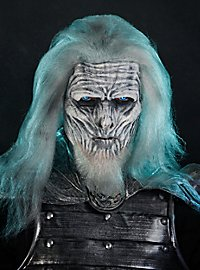 Make-up Set White Walker