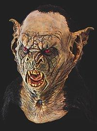 Masque Vampire Dracula