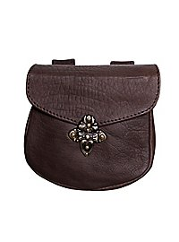 Belt Pouch - Lennard, large