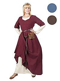 Medieval dress - Hera