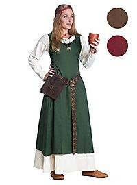 Medieval dress - Selene