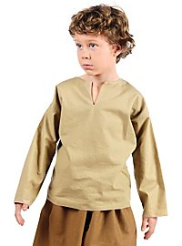 Medieval Shirt for Kids