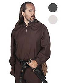 Medieval Shirt - Siegfried