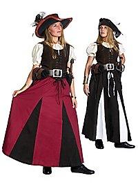 Medieval skirt - Egeria