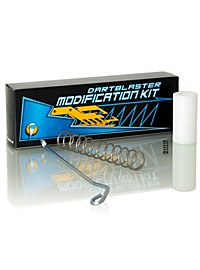 Blasterparts - Modification Kit for NERF N-Strike Elite Rampage - Tactical Range