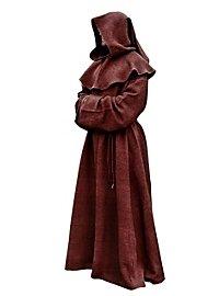Monk's habit - Dominus, brown