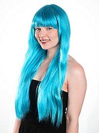 Moonelf Lady Wig