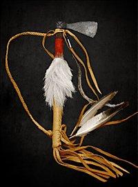 Tomahawk - Navajo