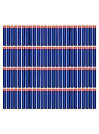 NERF - N-Strike Elite Darts 100er Refill Pack