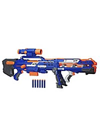 NERF - N-Strike Elite Longshot CS-6