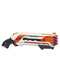 NERF - N-Strike Elite Rough Cut