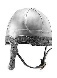 Nordic Helmet PU