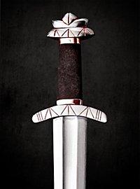 Norse Sword Stiklestad