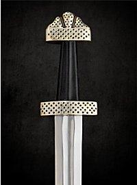 Norwegisches Wikingerschwert