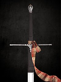 Braveheart Two Handed Sword William Wallace