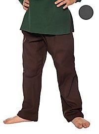 Pantalon médiéval pour enfant – Totila