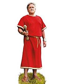 Tunic - Patrician