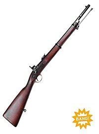 Perkussionsgewehr - Enfield 1860