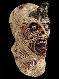 Pharao Zombie Maske